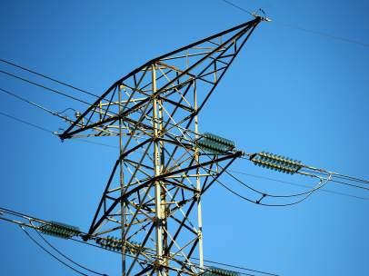 El IPC anual se mantiene en el 2,2% en septiembre gracias a la subida de la luz.
